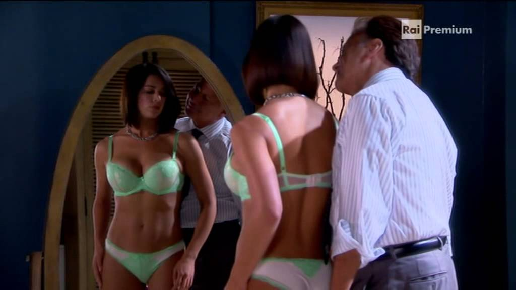 Download Pasion Prohibida Bianca Super Sexi puntata 29