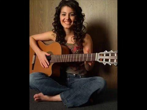 Katie Melua - so kiss me
