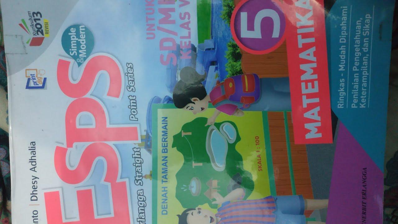 Harga buku kunci jawaban pr matematika peminatan kelas 10 tahun 2020/2021. Kunci Jawaban Buku Erlangga Matematika Kelas 8 Kurikulum 2013 Berbagai Buku