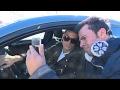 Cristiano Ronaldo firma autógrafos y se toma fotos con los aficionados en Valdebebas - New 1018