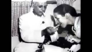 Fake Independence of INDIA AND Reality of Jawaharlal Nehru Exposed By Rajiv Dixit