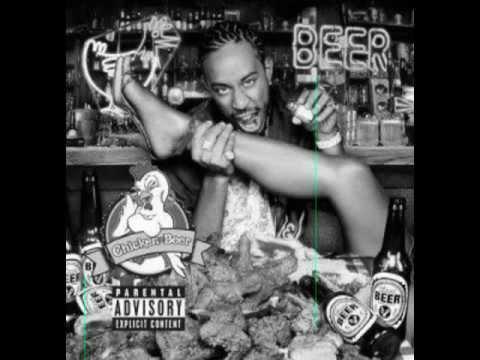 Hip Hop Quotables - Ludacris