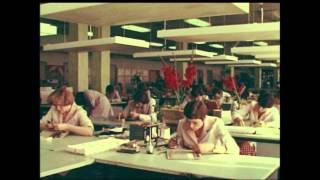 Вінниця 1983 року