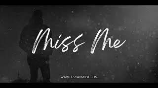 Love Emotional Type Rap Beat R&B Hip Hop Rap Instrumental Music New 2020 - Miss Me