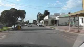 Murtoa Caravan Park - Murtoa Victoria
