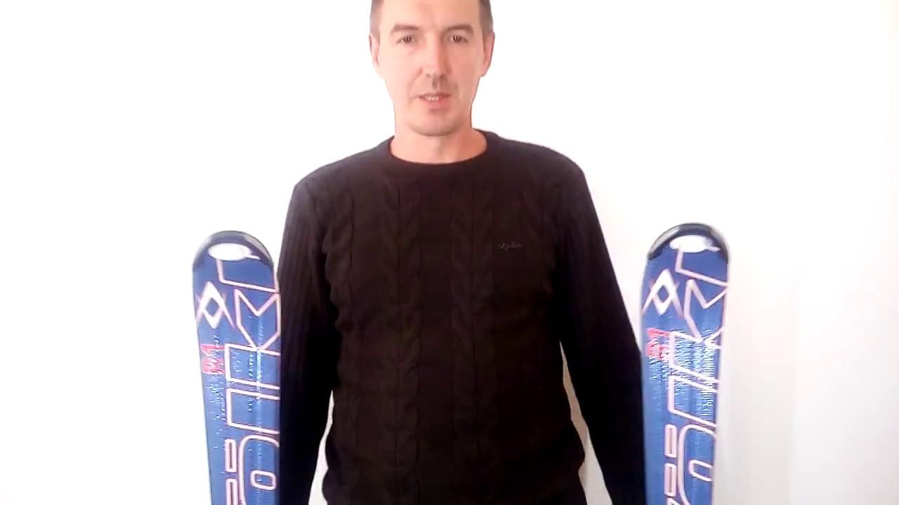 О магазине. Ski-salon — это офлайновые и интернет-магазины беговых лыж и лыжной экипировки fischer (фишер), karjala (карьяла), rossignol и других известных во всем мире производителей. Каталог наших товаров включает мужские, женские и детские беговые лыжи профессионального и.