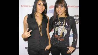 Watch Nina Sky Be My Baby video