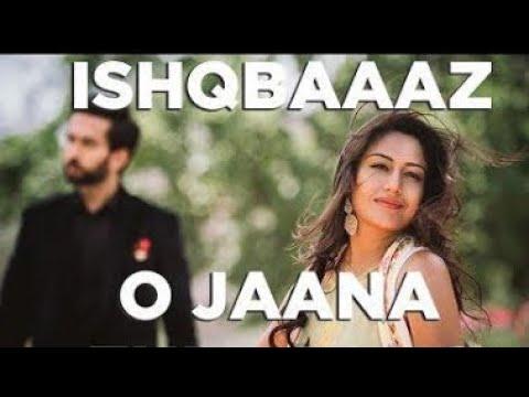 o-jaana-female-||-ishqbaaz-|-whatsapp-status-song-||-love-song-||-cute-girl-|-vas-creation