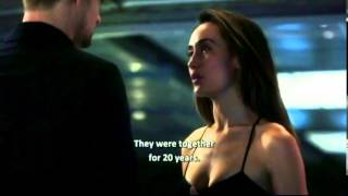 Video nikita 3x12 michael & nikita let's set a date and stick to it download MP3, 3GP, MP4, WEBM, AVI, FLV Juni 2018