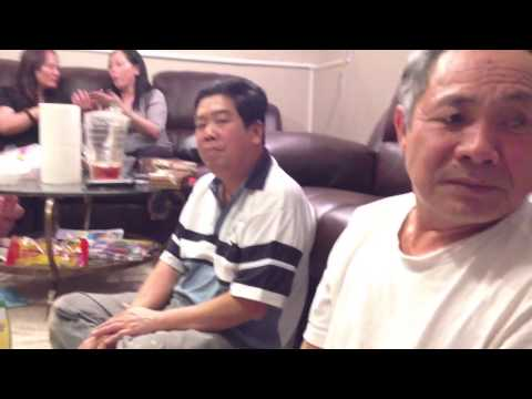 Xang Xe 20Cau-Tong Tuu Don Hung Tin
