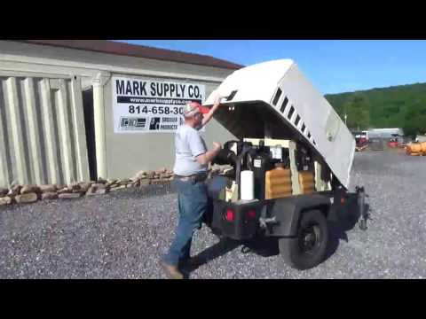 2005-ingersoll-rand-airsource-185-cfm-portable-air-compressor-for-sale-mark-supply