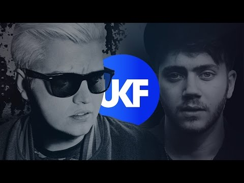 Flux Pavilion & Matthew Koma - Emotional (MUST DIE! Remix)