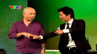 Phim | Huy Tuấn bị lừa bởi thí sinh Mạnh Phương Vietnam s Got Talent | Huy Tuan bi lua boi thi sinh Manh Phuong Vietnam s Got Talent