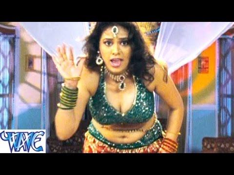 Dhondhi Ke Tare Ba Dhukhat - ढोंढ़ी के तरे बा दुखात बा - Darar - Bhojpuri Hit Songs HD