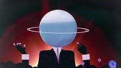 Bass Astral x Igo - Planets (Official Video)