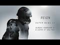 Patriots vs. Falcons Super Bowl LI Hype Trailer   NFL