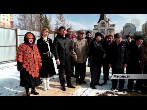 Услуги - авиа и жд грузоперевозки из Москвы по России