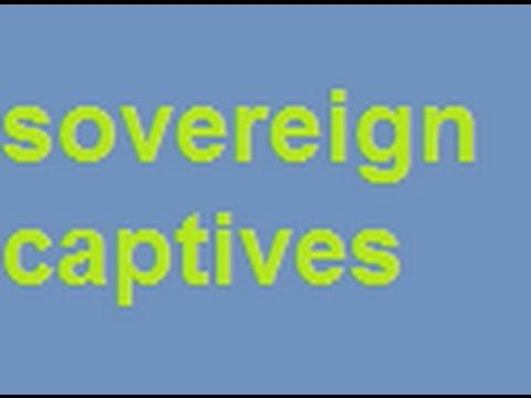 Neely Fuller Jr- Being Sovereign/ Sovereign Nations