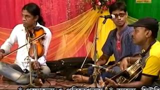 baul song aj keno bare bare by mojibur rahman akash আজ কেন বারে বারে