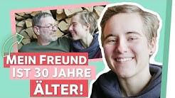 """Älterer Freund: """"Hast du Vaterkomplexe?"""" 😳⎥Auf Klo"""