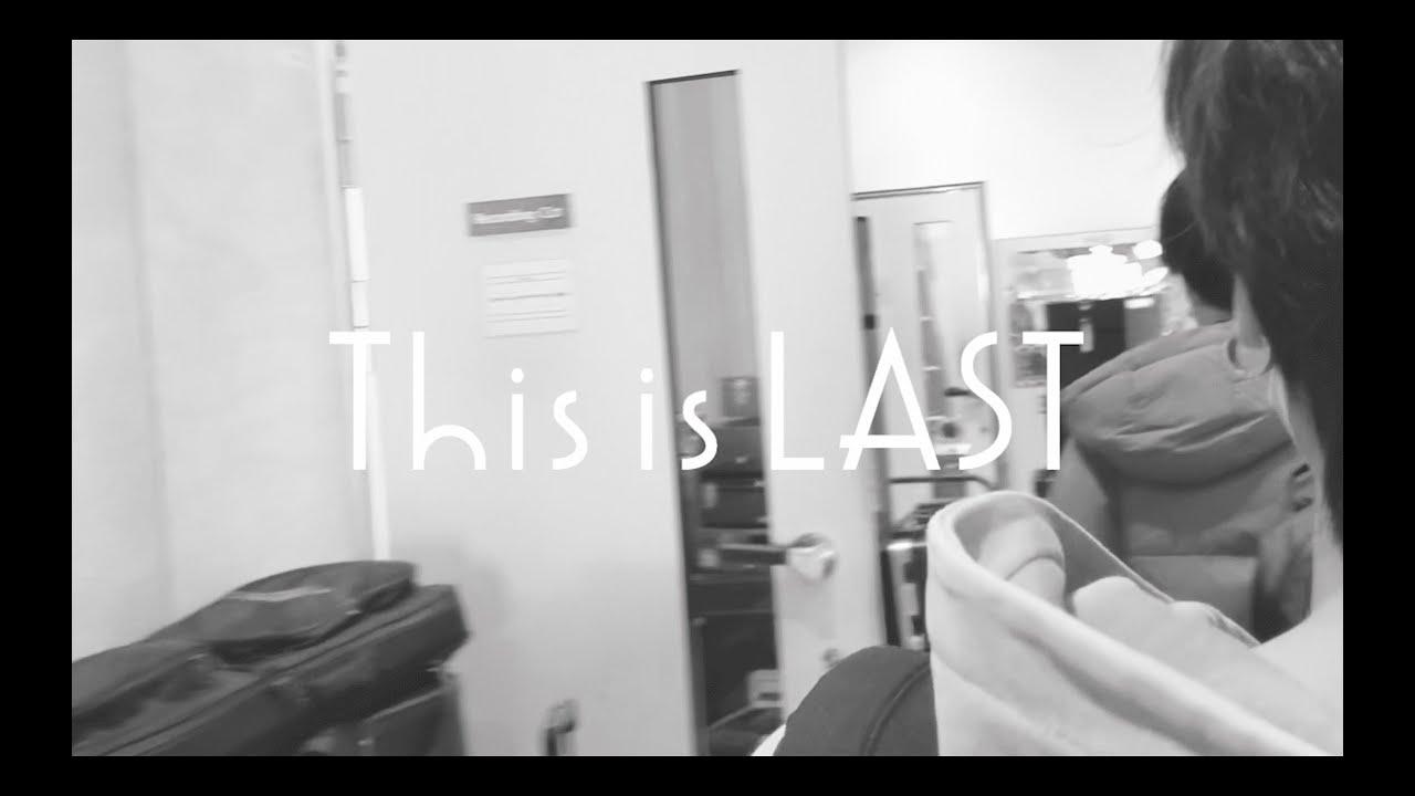 This is LAST 1st Single『ポニーテールに揺らされて』trailer