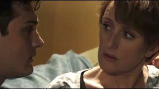 Jenna Russell (Michelle Fowler) Toy Boy Affair | 3rd and 6th March 2017