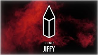 Play Jiffy