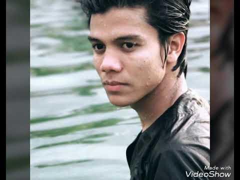 Syed iqmal