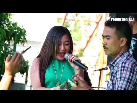 Bonteng Pindangan - Yuliana ZN - Susy Arzetty Live Kertasura Kapetakan Cirebon
