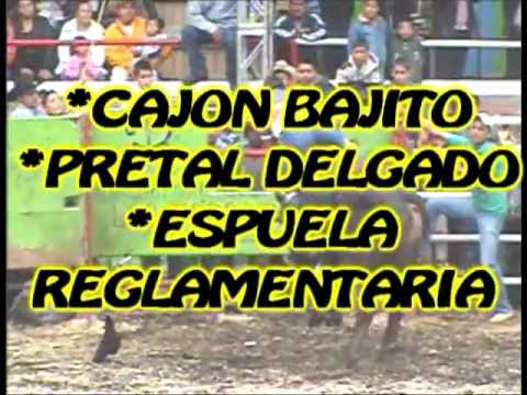 Ayuquila Jalisco Torneo Interestatal 2 de Octubre 2011.
