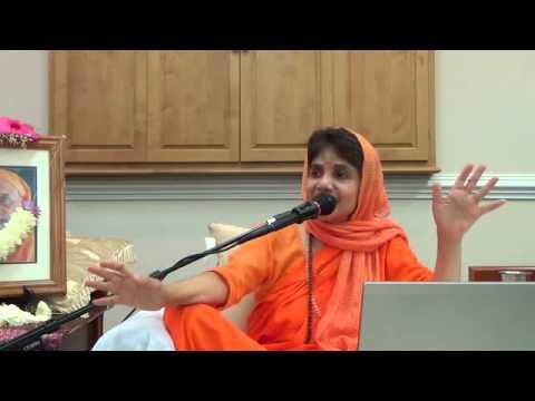 Ananda Mimamsa Session 5