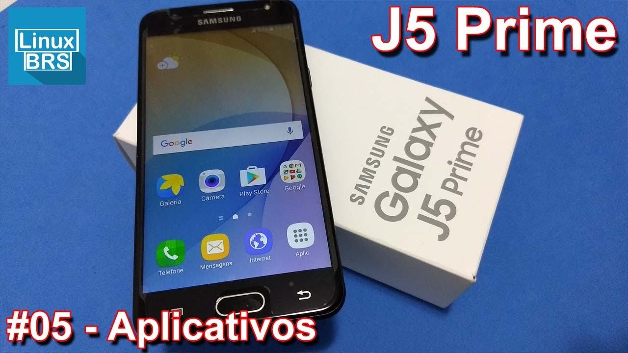 localizar celular samsung j5