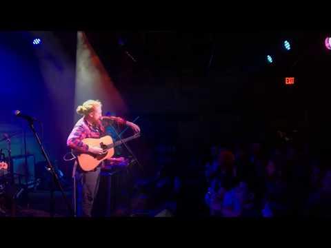 Tyler Childers - The Burl 10/14/17 - Full Show