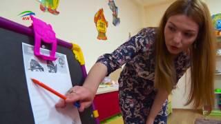 видео Что должен знать и уметь ребенок в 3 года?