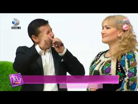 Nicu Paleru si Adriana Ochisanu - Mai, nevasta, ce mai vrei?