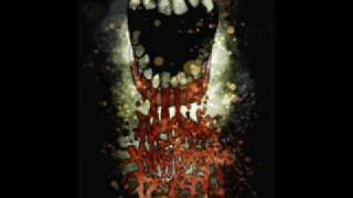 wecamewithbrokenteeth - Lets Play Find The Dead Body