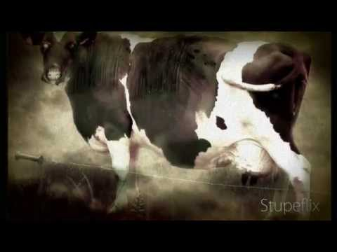 Tom Waits - Redrum mp3