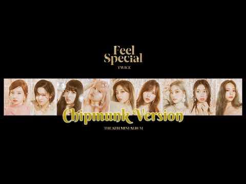 twice---feel-special-[chipmunk-version]