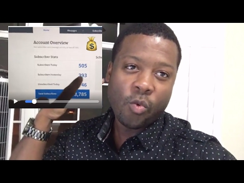 Who Else Wants 500 Leads A Day & $5,000 ?
