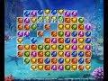 Подводные сокровища три в ряд Sea Treasure Match