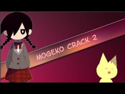 Mogeko crack parte 2/??? EN ESPAÑOL