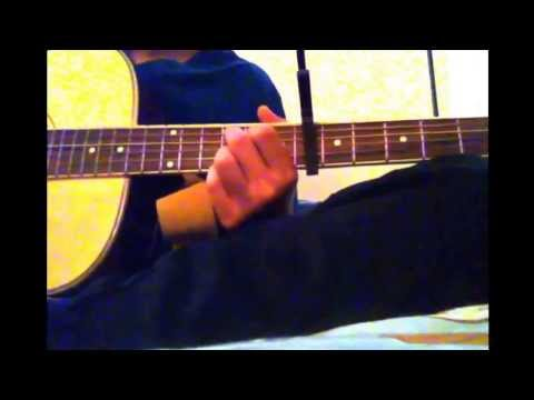 7.1 MB) Poison And Wine Guitar Chords - Free Download MP3
