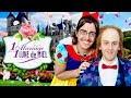Casino Circus d'Allevard - YouTube