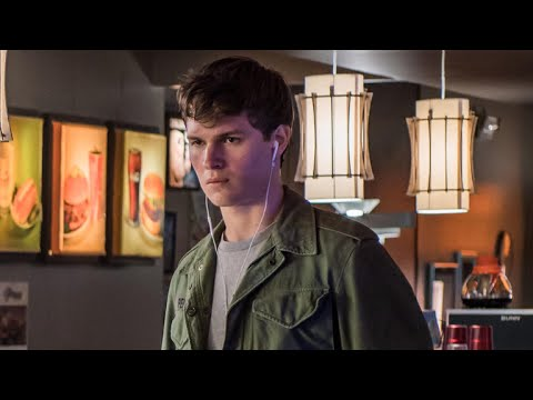 "Reviews: ""Baby Driver,"" ""The Beguiled"""