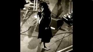 "PJ Harvey   ""In The Dark Places"""