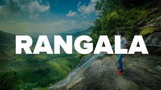 Rangala - Sri Lanka - 2017