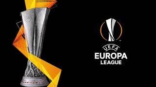Every uefa europa league anthem from 2009 onwards0:00 intro0:10 yohann zveig (2009-2015)3:07 michael kadelbach (2015-2018)6:15 massivemusic (2018-2021)thanks...