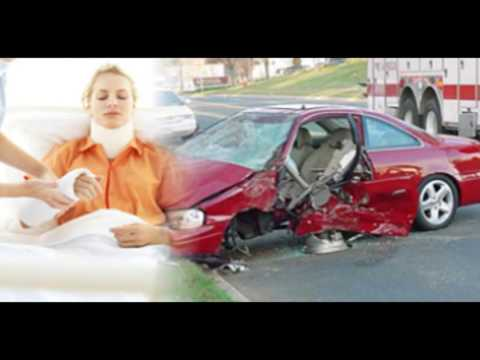 colorado springs injury lawyers,construction accident attorneys