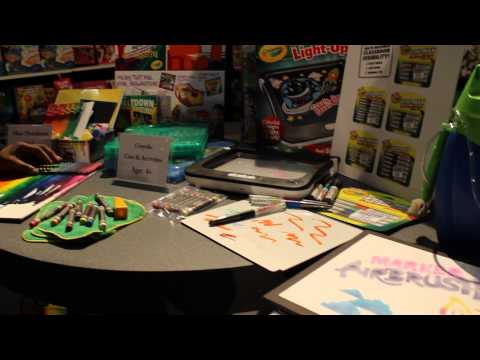 crayola-new-washable-markers-and-dry-erase-markers