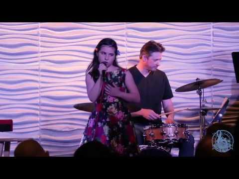 Boulder Music Concert April 16th 2019 @ Nissis